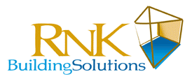 RNK Building Solutions